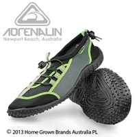 ADVENTURER OUTDOOR SHOES